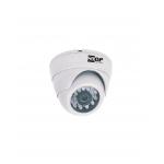 DOME 420 TVL 36 IR LEDS 9MM 35-45M
