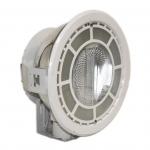 BOITIER LED PLDP 2X9W